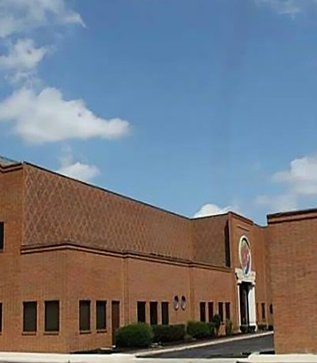 Fanning Howey Acquires Former Retail Building in  Downtown Celina