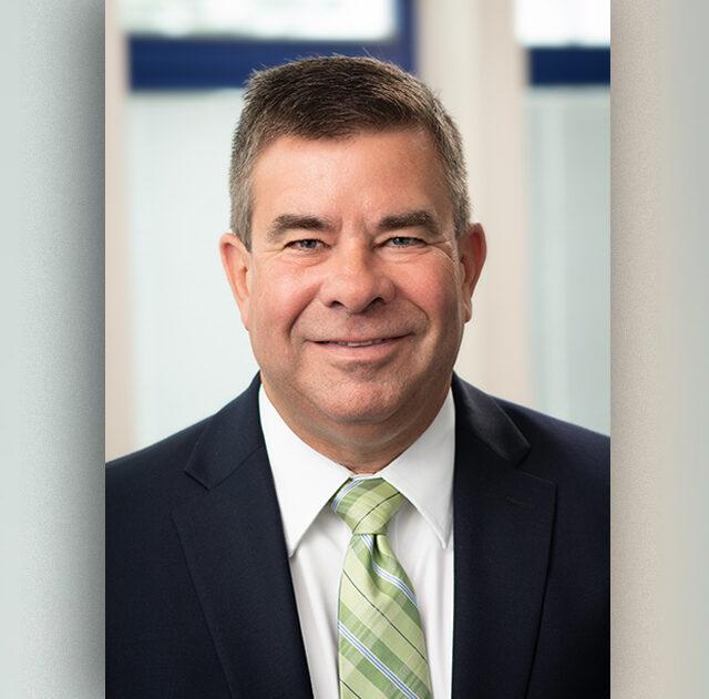 Fanning Howey Names Tim Lehman Chief Engineering Officer