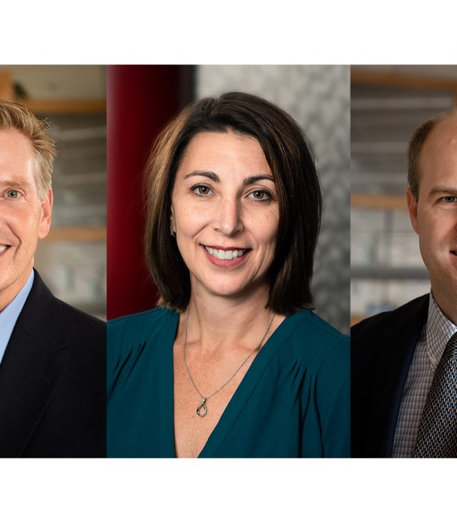 Fanning Howey Expands Ownership and Leadership Team