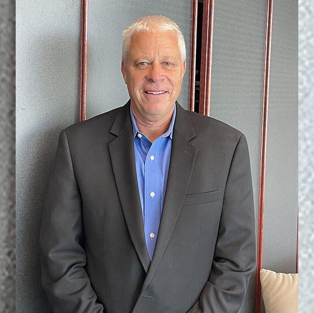 Fanning Howey Adds New Client Liaison, Dennis Honkala